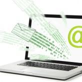 Envoi Mailing HTML